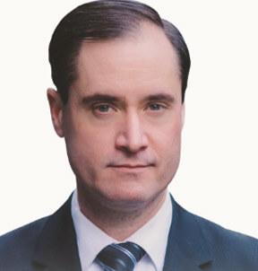 Attorney Brian Clark