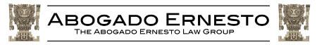 ernesto-logo
