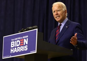 What Biden plans to change for US Immigrants?
