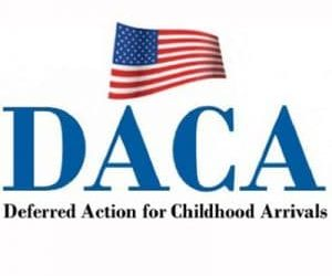 Supreme Court rejects to end DACA