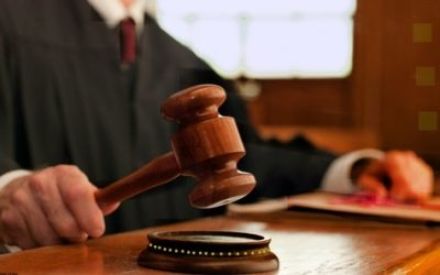 Federal Courts Block Public Charge Regulations