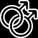 same-sex-icon