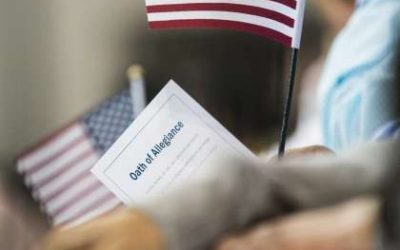 Why Citizenship can be Denied?