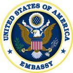 U.S. embassies resume services