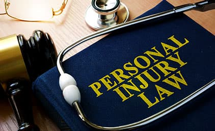 personal-injury-featured
